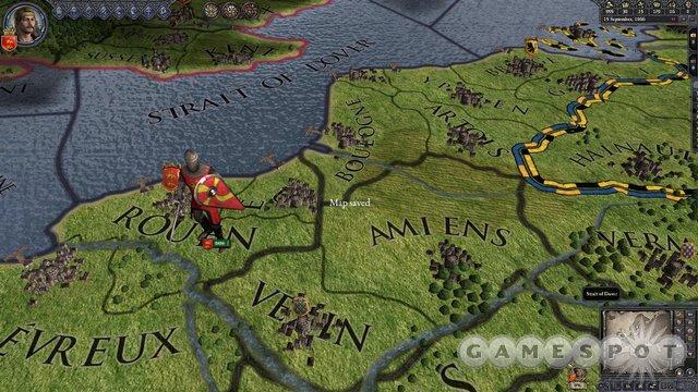 crusader-kings-ii-image870627