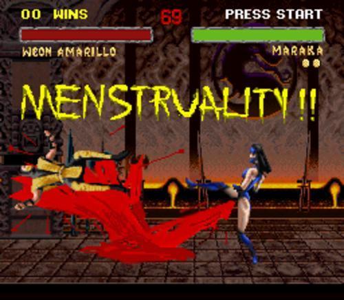 Mortal Kombat Deception. Азъ Воздам. - Изображение 3