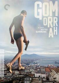 gomorrah-(2008)-large-cover