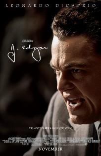 j.edgar-poster