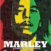 marley_