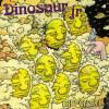 Dinosaur Jr - 2012