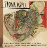 fiona apple 2012