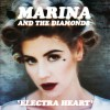 marina & the diamonds 2012