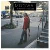 mogwai 2012