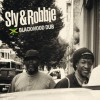 sly_and_robbie-blackwood_dub-web-2012-yard
