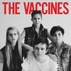 The Vaccines - Come of Age_500