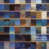 tindersticks 2012