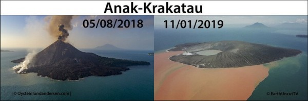 krakatau11.jpg
