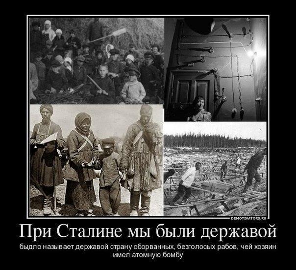 Зафиксирован факт подкупа избирателей около участка в Одессе, - МВД - Цензор.НЕТ 4869