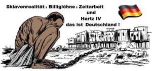 HartzIVGrafik