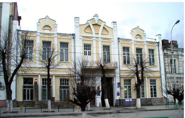 Кирова,48 (1)