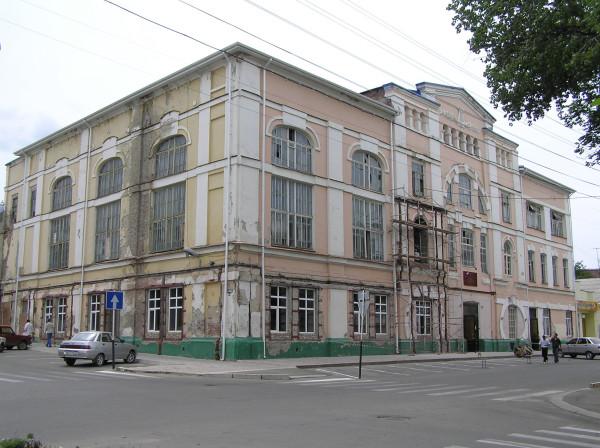 Комсомольская,126; угол Дзержинского,58 (1) jpg