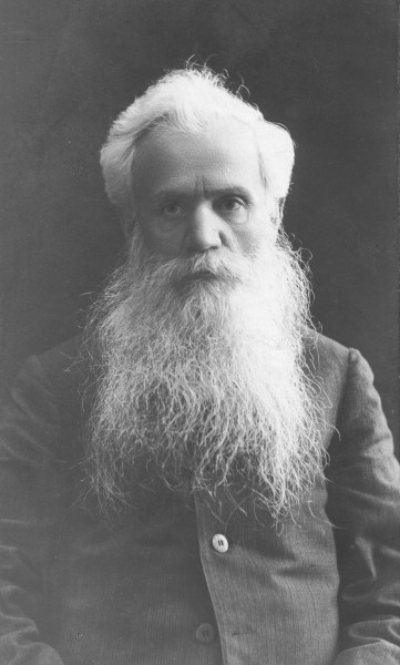 Лунин В.И. (начало 1910-х гг.) jpg
