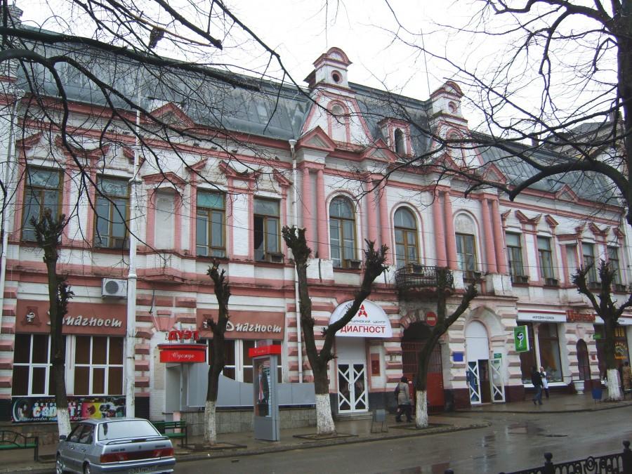Кирова,47 (1)