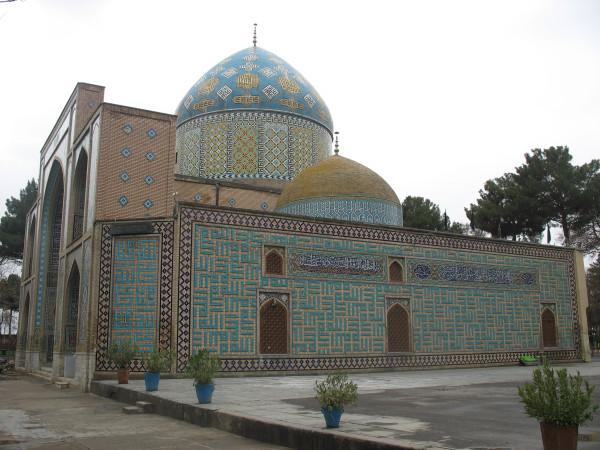 Imamzadeh_Mahruq_mosque