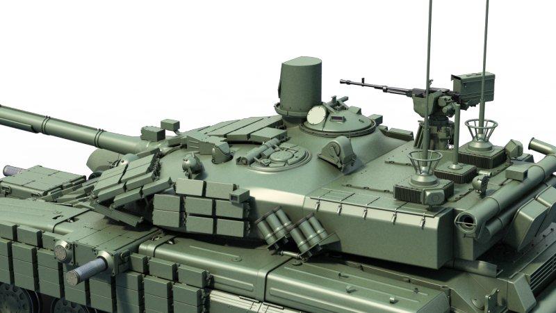 http://ic.pics.livejournal.com/armor_kiev_ua/64494046/2459/2459_original.jpg