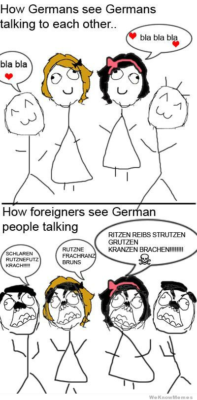 how-germans-see-germans-talking-to-eachother