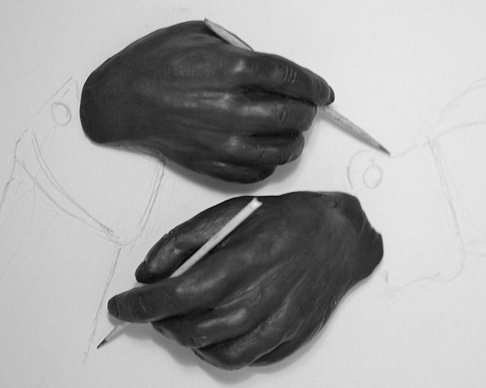 руки3