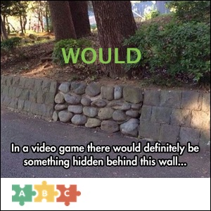 puzzle_would_be_hidden