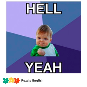 puzzle_yes