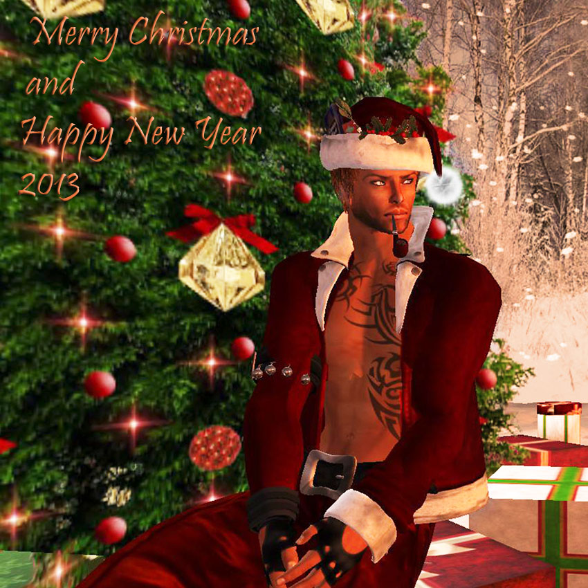 Santa-SL-Merry-XmasSW