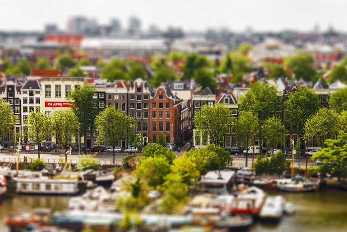 Toy-Amsterdam