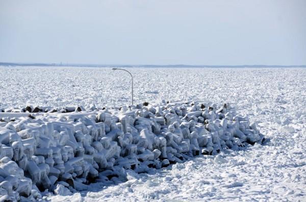 007 Hokkaido 北海道.jpg