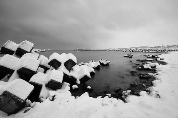 010 Hokkaido.jpg