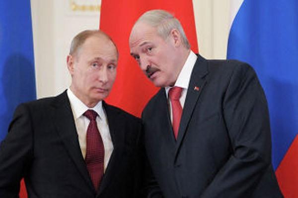 международное сотрудничество россии