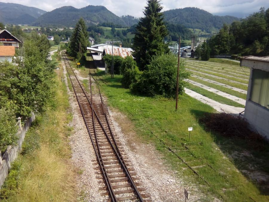 http://ic.pics.livejournal.com/ars333/20341198/732881/732881_900.jpg