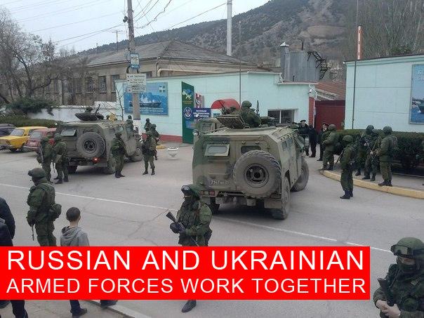 russian_and_ukrainian_af