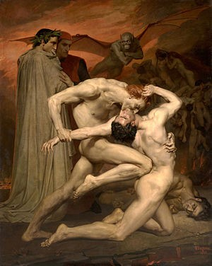 William_Bouguereau_-_Dante_and_Virgile_-_Google_Art_Project_2