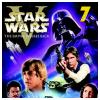 Star Wars Episode V - The Empire Strikes Back