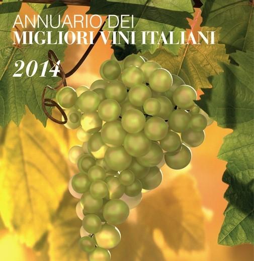 annuario-dei-migliori-vini-italiani-2014~2762981