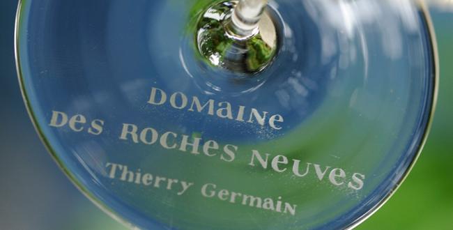 17192-650x330-autre-domaine-des-roches-neuves-saumur-champigny