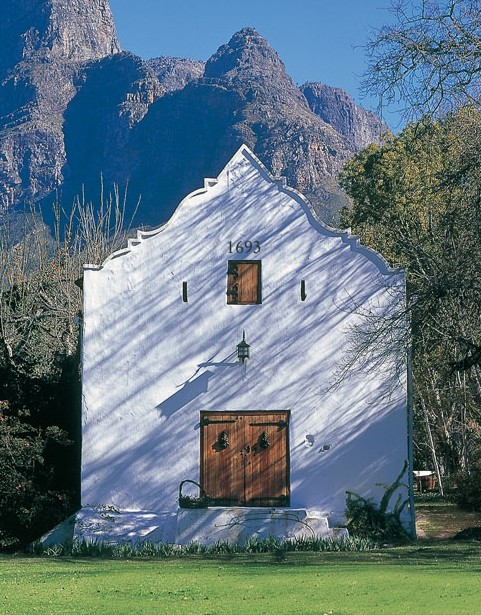 Farmhouse-1693-greengrass