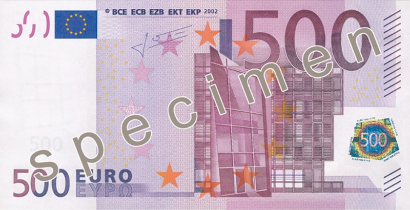 Сегодня покупал евро по 80
