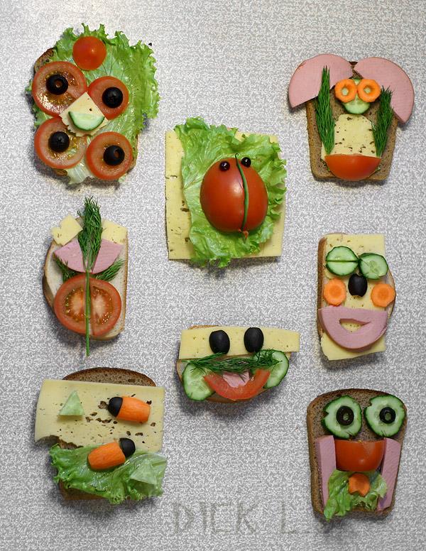 Бутерброды-Арсению1