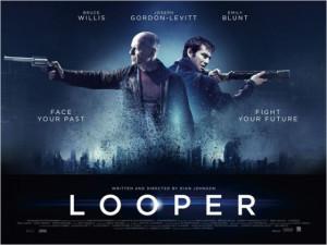 looper-560x420