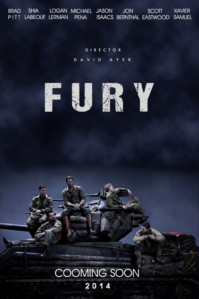 20141205123050!Fury_(movie_2014)
