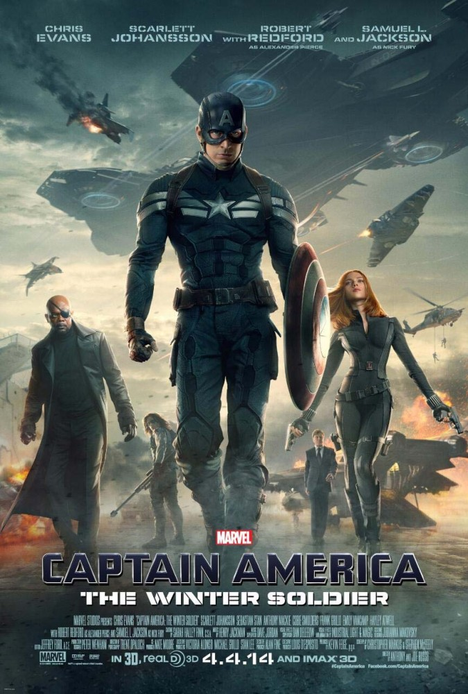 Captain-Americe-Winter-Soldier-Team-Poster-With-Mask