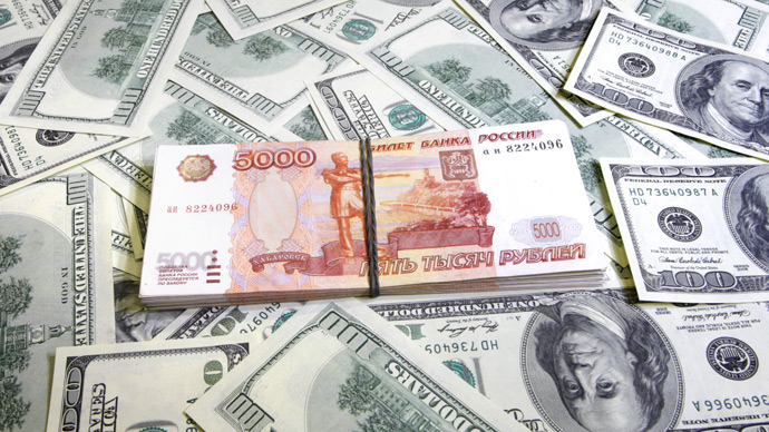 investment-interrupted--_1-billion-in-capital-flees-russia-in-q1