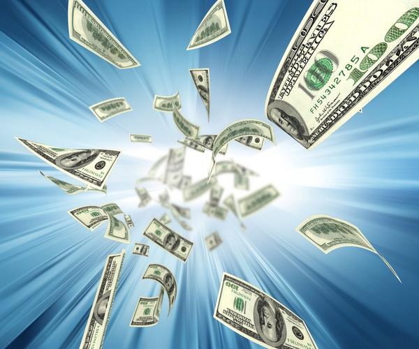finansovaya-nezavisimost