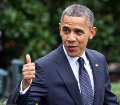 Gazeta-New-York-Times-ofitsialno-podderzhala-Obamu