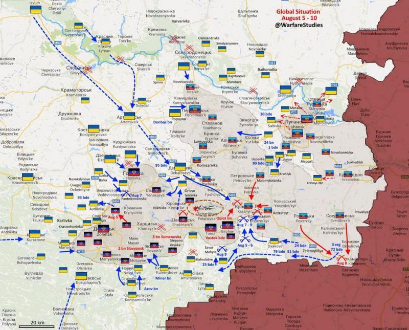 map-12-08