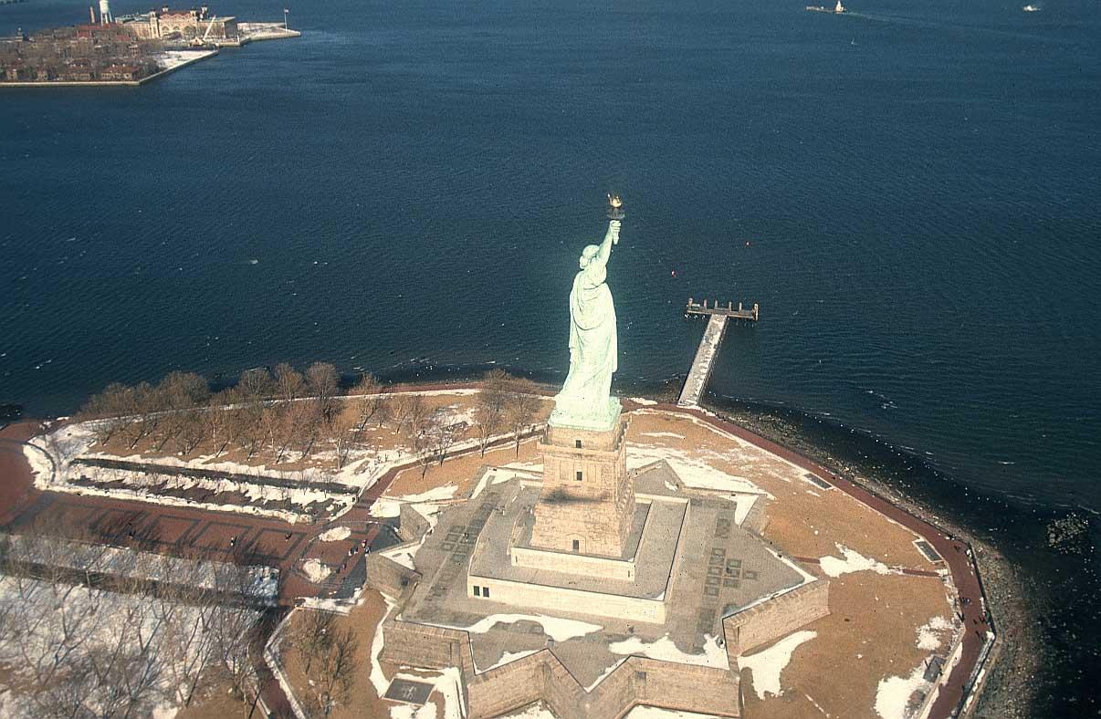 statue-liberty-newyork17