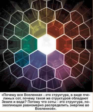 ПЛЫКИН Виктор Дмитриевич — ВЗГЛЯД НА ВСЕЛЕННУЮ