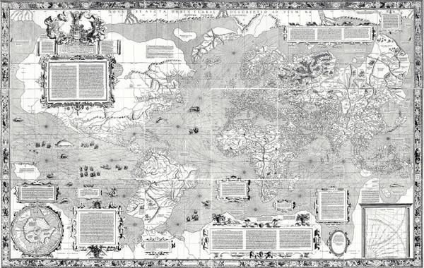 Mercator_1569