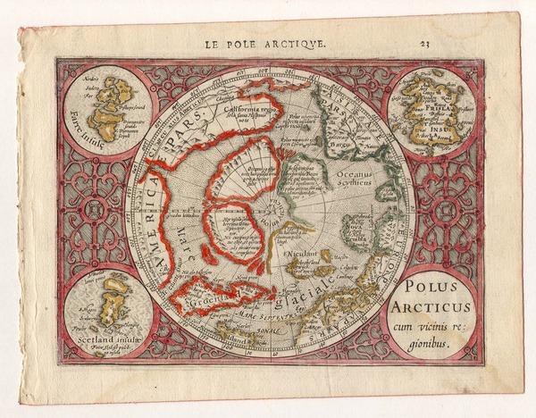 Mercator_Arctic_23